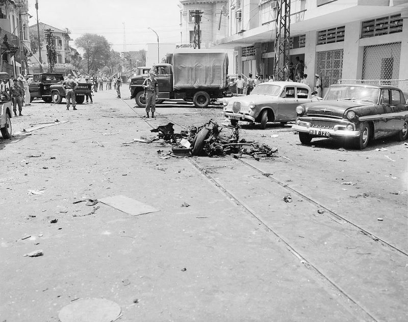 1024px-Scene_of_Viet_Cong_terrorist_bombing_in_Saigon,_Republic_of_Vietnam.,_1965