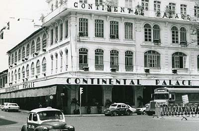 Continental-Saigon-photos-Exterior-Hotel-information