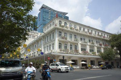 continentalhotel