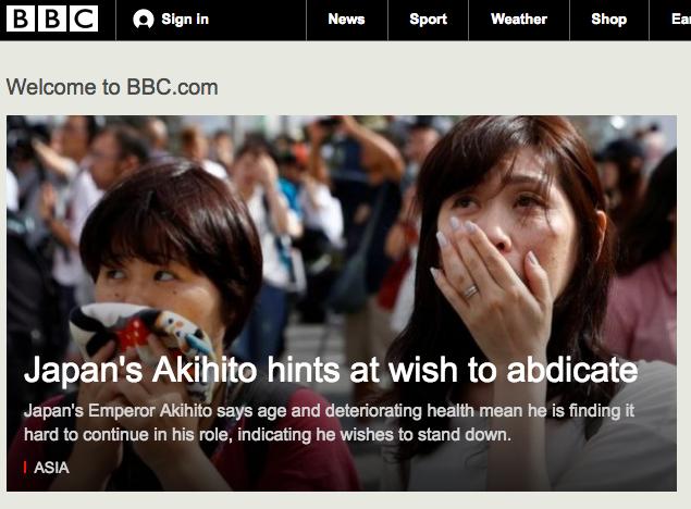 BBC_-_Homepage