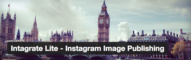 intagrate_lite_-_instagram_image_publishing_-_wordpress_plugins