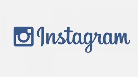 InstagramとWordPressはあまり相性が良くない。インスタグラムのAPIは自動投稿には未対応。