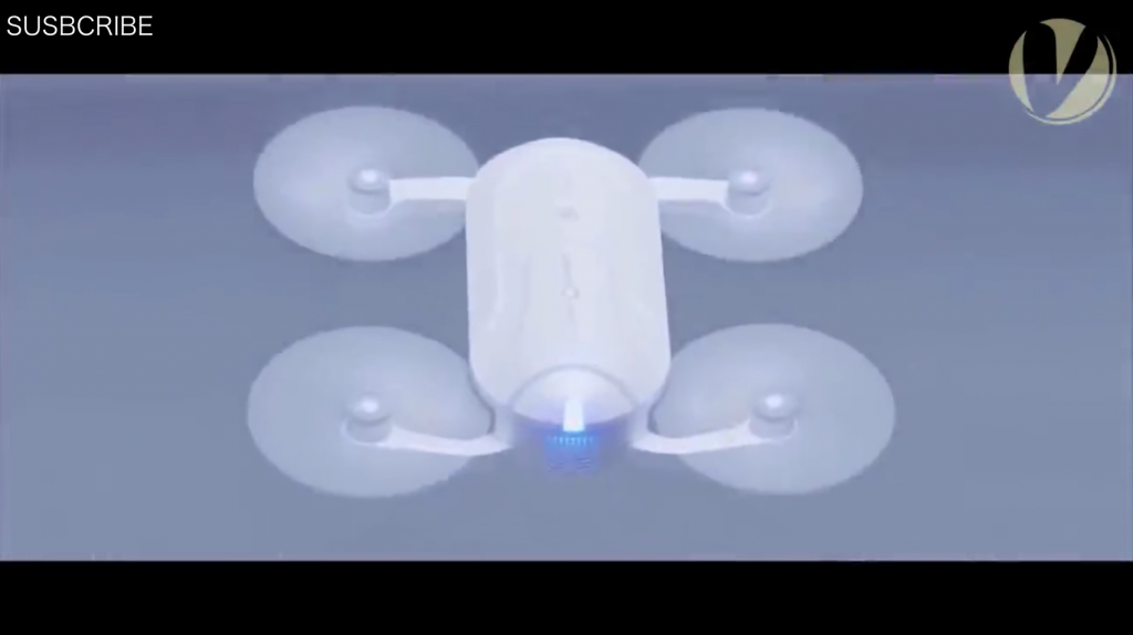 drone8