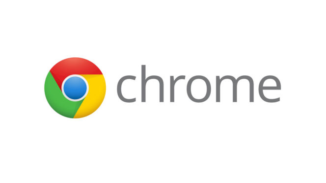 Google Chromeの固定タブでよく使用するものこそ左に配置するべき!
