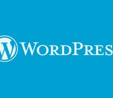 WordPressで投稿を公開したのに予約公開になってしまう時はタイムゾーン設定が問題