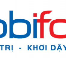 Mobifone 4Gを1年間使い放題で550,000VNDのF500を契約