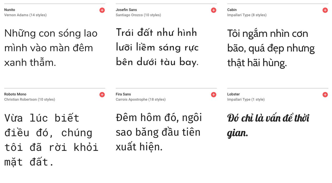 2017 10 05 9 22 08 - Những bộ Font tiếng Việt miễn phí cho thiết kế đồ họa-Web từ Google