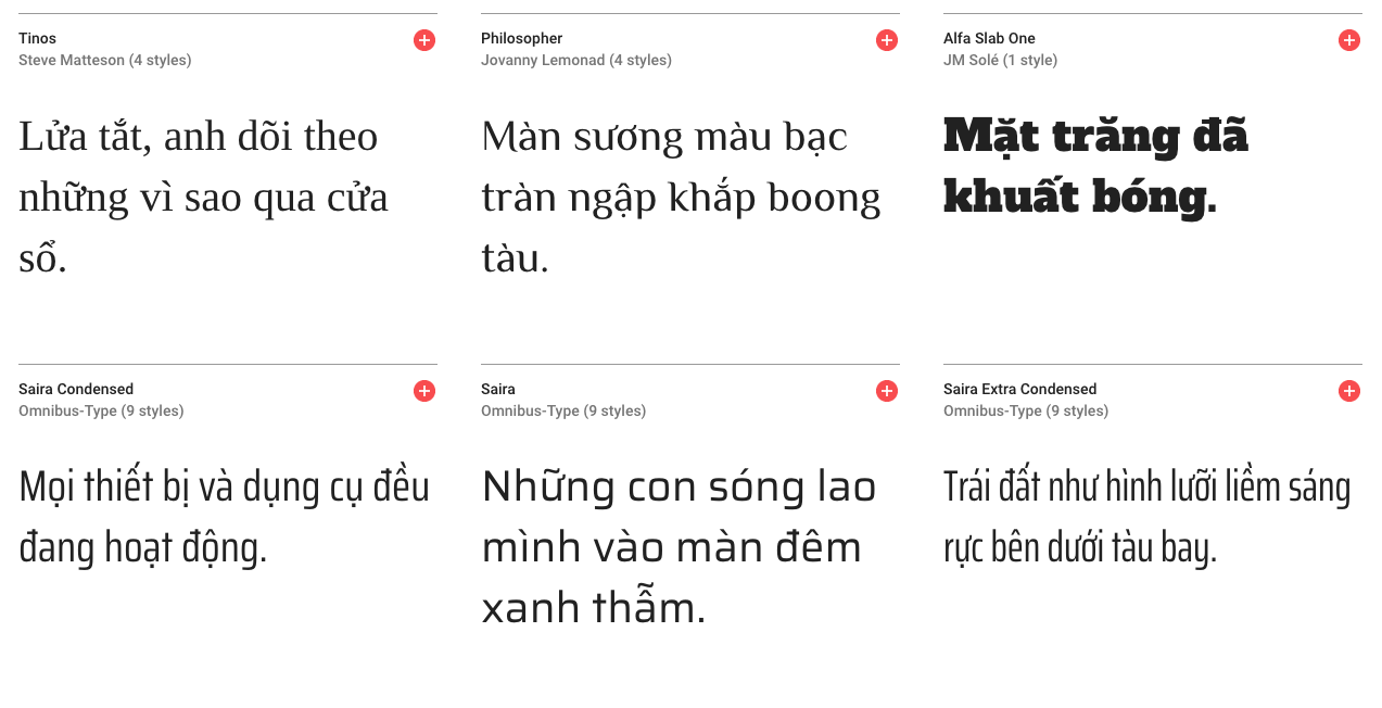 2017 10 05 9 26 58 - Những bộ Font tiếng Việt miễn phí cho thiết kế đồ họa-Web từ Google