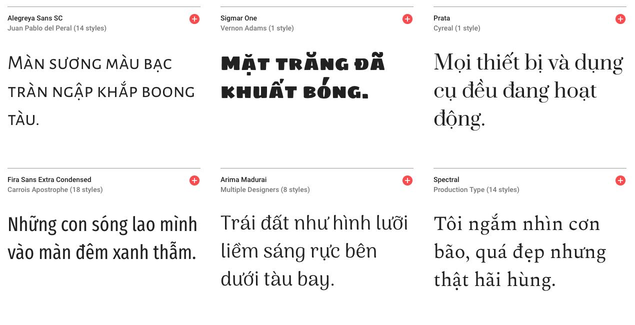2017 10 05 9 30 10 - Những bộ Font tiếng Việt miễn phí cho thiết kế đồ họa-Web từ Google