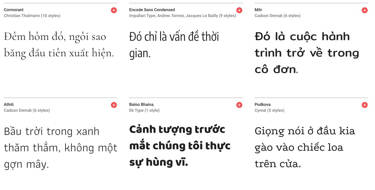 2017 10 05 9 34 34 - Những bộ Font tiếng Việt miễn phí cho thiết kế đồ họa-Web từ Google
