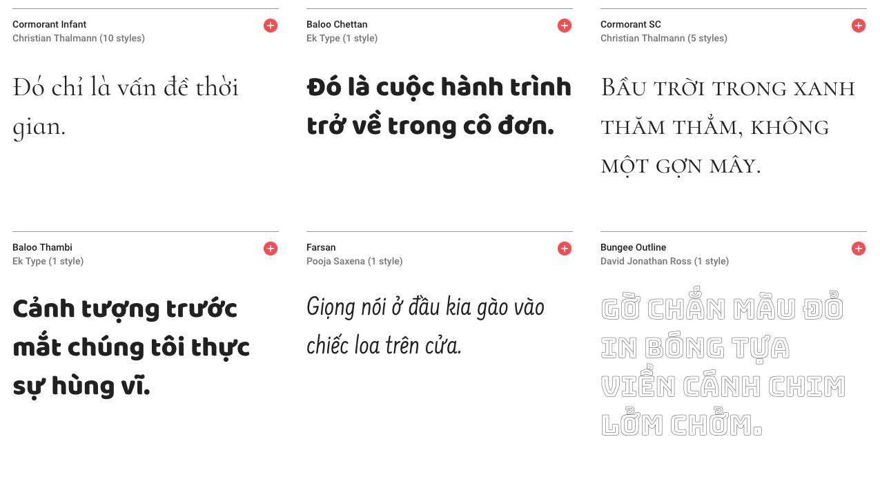 2017 10 05 9 43 31 - Những bộ Font tiếng Việt miễn phí cho thiết kế đồ họa-Web từ Google