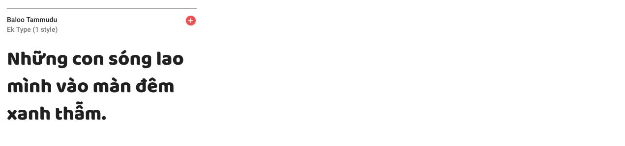 2017 10 05 9 45 33 - Những bộ Font tiếng Việt miễn phí cho thiết kế đồ họa-Web từ Google