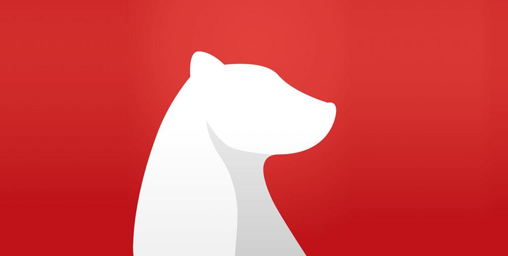 Bear-icon.jpg