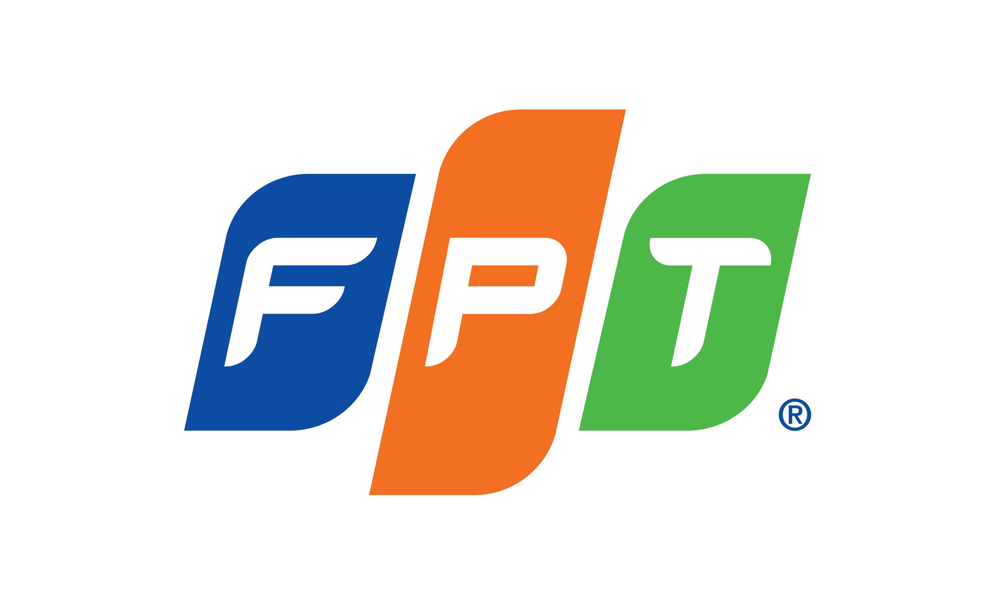 FPT_Logo.jpg