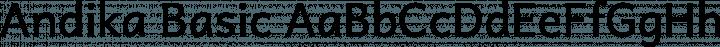 fl 720 34 333333 1 - Những bộ Font tiếng Việt miễn phí cho thiết kế đồ họa-Web từ Google