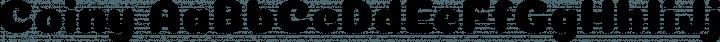 fl 720 34 333333 10 - Những bộ Font tiếng Việt miễn phí cho thiết kế đồ họa-Web từ Google