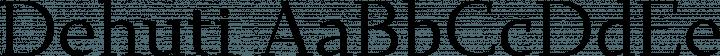 fl 720 34 333333 11 - Những bộ Font tiếng Việt miễn phí cho thiết kế đồ họa-Web từ Google