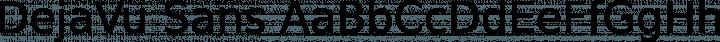 fl 720 34 333333 12 - Những bộ Font tiếng Việt miễn phí cho thiết kế đồ họa-Web từ Google