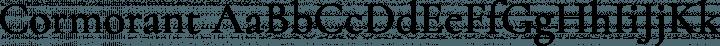 fl 720 34 333333 13 - Những bộ Font tiếng Việt miễn phí cho thiết kế đồ họa-Web từ Google