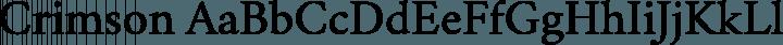 fl 720 34 333333 14 - Những bộ Font tiếng Việt miễn phí cho thiết kế đồ họa-Web từ Google