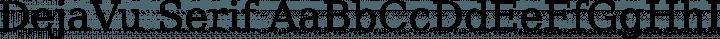 fl 720 34 333333 15 - Những bộ Font tiếng Việt miễn phí cho thiết kế đồ họa-Web từ Google