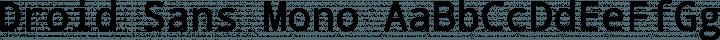 fl 720 34 333333 17 - Những bộ Font tiếng Việt miễn phí cho thiết kế đồ họa-Web từ Google