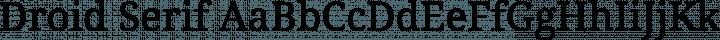 fl 720 34 333333 18 - Những bộ Font tiếng Việt miễn phí cho thiết kế đồ họa-Web từ Google