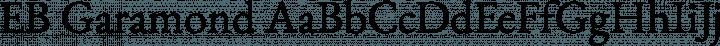 fl 720 34 333333 19 - Những bộ Font tiếng Việt miễn phí cho thiết kế đồ họa-Web từ Google