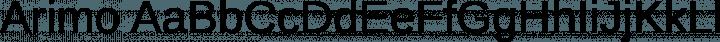 fl 720 34 333333 2 - Những bộ Font tiếng Việt miễn phí cho thiết kế đồ họa-Web từ Google