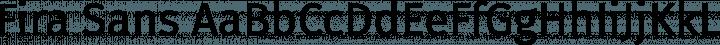 fl 720 34 333333 20 - Những bộ Font tiếng Việt miễn phí cho thiết kế đồ họa-Web từ Google