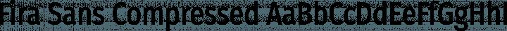fl 720 34 333333 21 - Những bộ Font tiếng Việt miễn phí cho thiết kế đồ họa-Web từ Google