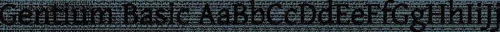 fl 720 34 333333 22 - Những bộ Font tiếng Việt miễn phí cho thiết kế đồ họa-Web từ Google