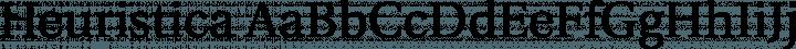 fl 720 34 333333 23 - Những bộ Font tiếng Việt miễn phí cho thiết kế đồ họa-Web từ Google