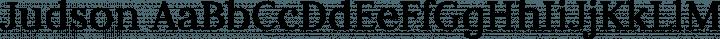 fl 720 34 333333 24 - Những bộ Font tiếng Việt miễn phí cho thiết kế đồ họa-Web từ Google