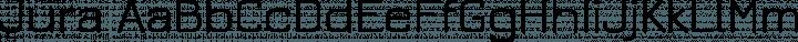 fl 720 34 333333 26 - Những bộ Font tiếng Việt miễn phí cho thiết kế đồ họa-Web từ Google