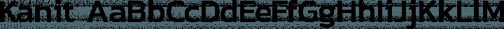 fl 720 34 333333 27 - Những bộ Font tiếng Việt miễn phí cho thiết kế đồ họa-Web từ Google