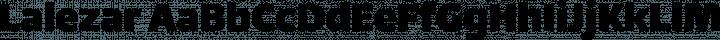 fl 720 34 333333 29 - Những bộ Font tiếng Việt miễn phí cho thiết kế đồ họa-Web từ Google