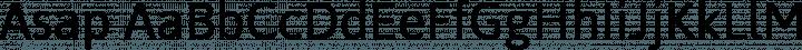 fl 720 34 333333 3 - Những bộ Font tiếng Việt miễn phí cho thiết kế đồ họa-Web từ Google
