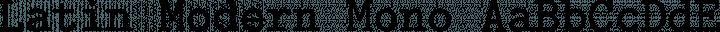fl 720 34 333333 30 - Những bộ Font tiếng Việt miễn phí cho thiết kế đồ họa-Web từ Google