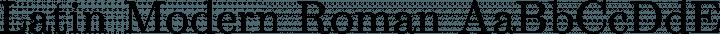 fl 720 34 333333 31 - Những bộ Font tiếng Việt miễn phí cho thiết kế đồ họa-Web từ Google