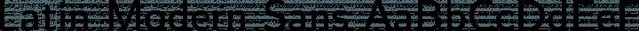 fl 720 34 333333 32 - Những bộ Font tiếng Việt miễn phí cho thiết kế đồ họa-Web từ Google