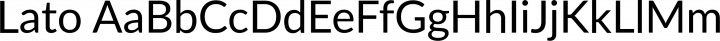 fl 720 34 333333 33 - Những bộ Font tiếng Việt miễn phí cho thiết kế đồ họa-Web từ Google