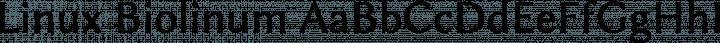 fl 720 34 333333 34 - Những bộ Font tiếng Việt miễn phí cho thiết kế đồ họa-Web từ Google