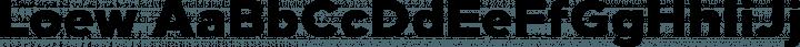 fl 720 34 333333 35 - Những bộ Font tiếng Việt miễn phí cho thiết kế đồ họa-Web từ Google