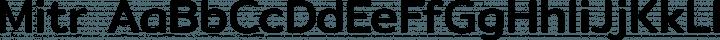 fl 720 34 333333 36 - Những bộ Font tiếng Việt miễn phí cho thiết kế đồ họa-Web từ Google