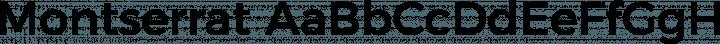 fl 720 34 333333 38 - Những bộ Font tiếng Việt miễn phí cho thiết kế đồ họa-Web từ Google