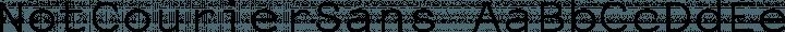 fl 720 34 333333 39 - Những bộ Font tiếng Việt miễn phí cho thiết kế đồ họa-Web từ Google