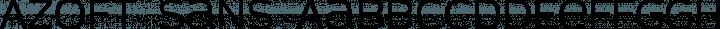 fl 720 34 333333 4 - Những bộ Font tiếng Việt miễn phí cho thiết kế đồ họa-Web từ Google