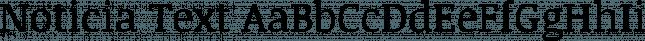fl 720 34 333333 40 - Những bộ Font tiếng Việt miễn phí cho thiết kế đồ họa-Web từ Google