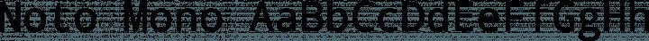 fl 720 34 333333 41 - Những bộ Font tiếng Việt miễn phí cho thiết kế đồ họa-Web từ Google